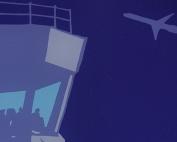 Control Tower Art